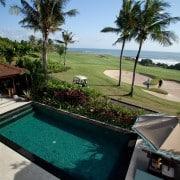 Villa Bali Villa Sundara Tanah lot- ref VDSU001 – 8