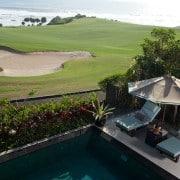 Villa Bali Villa Sundara Tanah lot- ref VDSU001 – 9