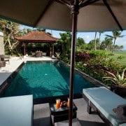 Villa Bali Villa Sundara Tanah lot- ref VDSU001 – 10