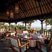 Villa Bali Villa Sundara Tanah lot- ref VDSU001 – 15