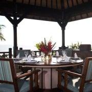 Villa Bali Villa Sundara Tanah lot- ref VDSU001 – 14