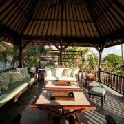 Villa Bali Villa Sundara Tanah lot- ref VDSU001 – 24
