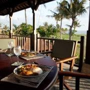 Villa Bali Villa Sundara Tanah lot- ref VDSU001 – 25