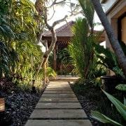 Villa Bali Villa Sundara Tanah lot- ref VDSU001 – 2