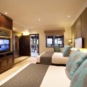 Villa Bali Villa Sundara Tanah lot- ref VDSU001 – 40