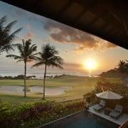 Villa Bali Villa Sundara Tanah lot- ref VDSU001 – 11