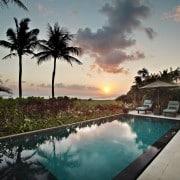 Villa Bali Villa Sundara Tanah lot- ref VDSU001 – 13