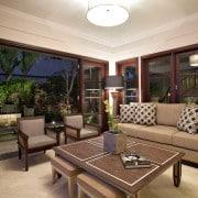 Villa Bali Villa Sundara Tanah lot- ref VDSU001 – 29