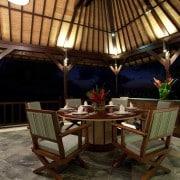 Villa Bali Villa Sundara Tanah lot- ref VDSU001 – 26