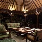 Villa Bali Villa Sundara Tanah lot- ref VDSU001 – 27