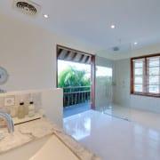 Villa Bali Jajaliluna- ref VBHM018 – 25