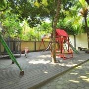 Villa Bali Villa Basilio- ref VILBA002 – 4