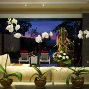 Villa Bali Villa Lega- ref VBHM039 – 11