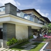 Villa Bali Villa Lega- ref VBHM039 – 12