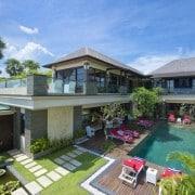 Villa Bali Villa Lega- ref VBHM039 – 13