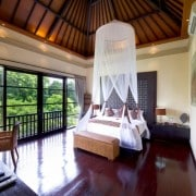 Villa Bali Villa Lega- ref VBHM039 – 4