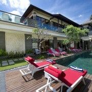 Villa Bali Villa Lega- ref VBHM039 – 6