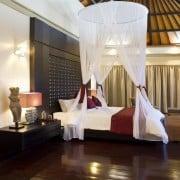 Villa Bali Villa Lega- ref VBHM039 – 8