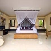 Villa Bali Villa Lega- ref VBHM039 – 10