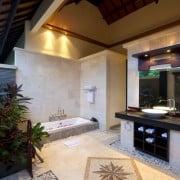 Villa Bali Villa Lega- ref VBHM039 – 20