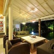 Villa Bali Villa Basilio- ref VILBA002 – 23