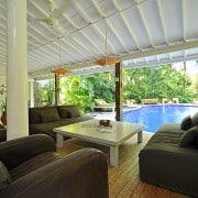 Villa Bali Villa Basilio- ref VILBA002 – 21