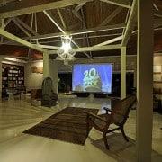 Villa Bali Villa Basilio- ref VILBA002 – 25