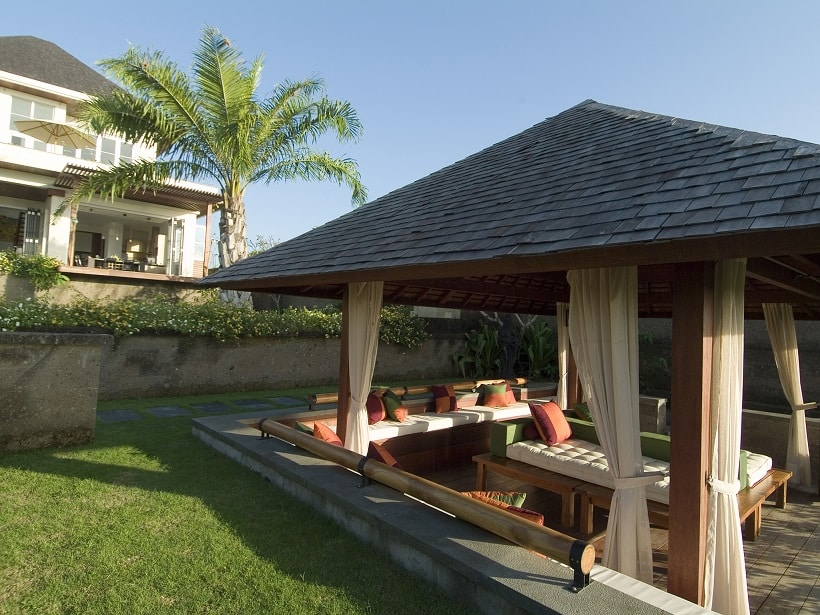 vacances sanur bali r f vbhm035 collection bali premium. Black Bedroom Furniture Sets. Home Design Ideas