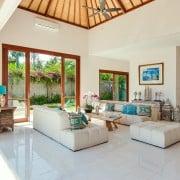 Villa Bali Villa Tirta Nila- ref VITN001 – 18