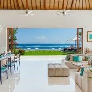Villa Bali Villa Tirta Nila- ref VITN001 – 19