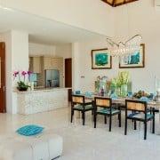 Villa Bali Villa Tirta Nila- ref VITN001 – 20