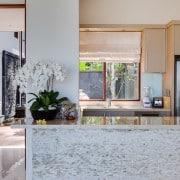 Villa Bali Villa Tirta Nila- ref VITN001 – 21
