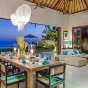 Villa Bali Villa Tirta Nila- ref VITN001 – 23