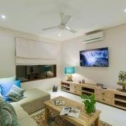 Villa Bali Villa Tirta Nila- ref VITN001 – 24
