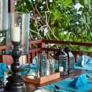 Villa Bali Villa Tirta Nila- ref VITN001 – 25