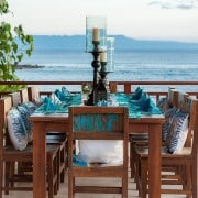 Villa Bali Villa Tirta Nila- ref VITN001 – 26