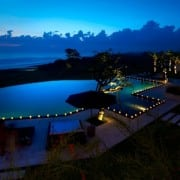 Villa Bali VILLA BABAR- ref VIBA001 – 3