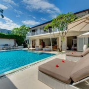 Villa Bali Jajaliluna- ref VBHM018 – 13