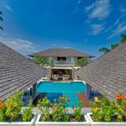 Villa Bali Jajaliluna- ref VBHM018 – 15
