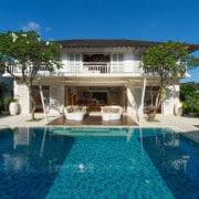 Villa Bali Jajaliluna- ref VBHM018 – 18