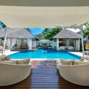 Villa Bali Jajaliluna- ref VBHM018 – 2