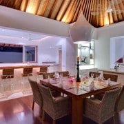Villa Bali Jajaliluna- ref VBHM018 – 5