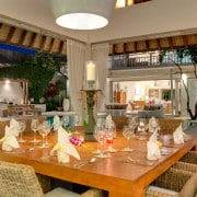 Villa Bali Jajaliluna- ref VBHM018 – 6