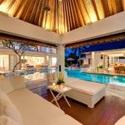 Villa Bali Jajaliluna- ref VBHM018 – 9