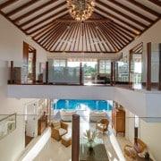 Villa Bali Jajaliluna- ref VBHM018 – 10