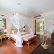 Villa Bali Jajaliluna- ref VBHM018 – 19