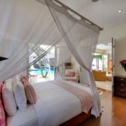 Villa Bali Jajaliluna- ref VBHM018 – 20