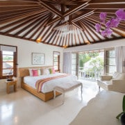 Villa Bali Jajaliluna- ref VBHM018 – 21