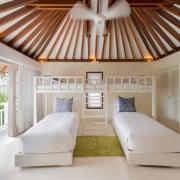 Villa Bali Jajaliluna- ref VBHM018 – 22