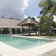 Villa Bali Villa Kalis- ref VIKLS001 – 3